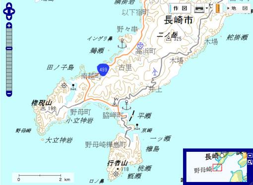 wakimisakimachiM2.jpg