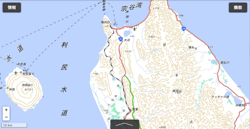 wakkarumoiMM-1.jpg