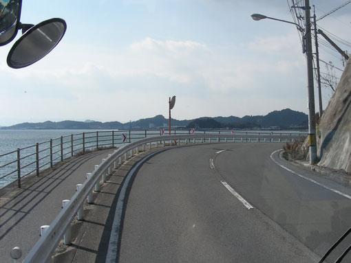 warouzaki02.jpg