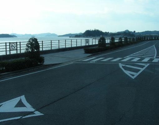 warouzaki04.jpg
