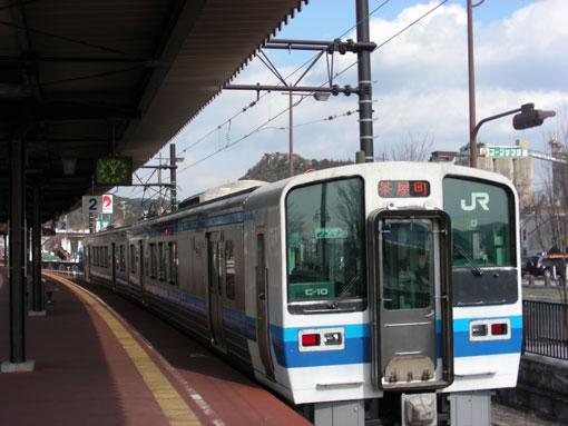 warouzaki08.jpg