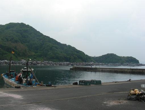 washimisaki05.jpg