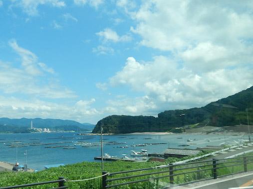 washizaki-1.jpg