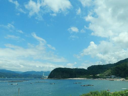 washizaki-3.jpg