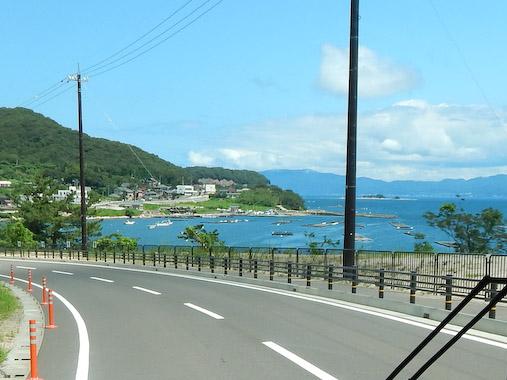 washizaki-8.jpg