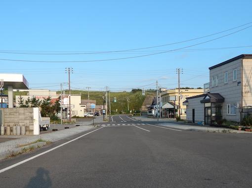 yaemonmisaki-14.jpg