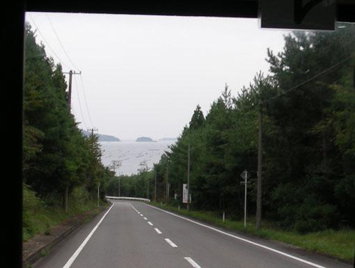 yakiyamazaki10.jpg