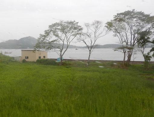 yogainohana04.jpg