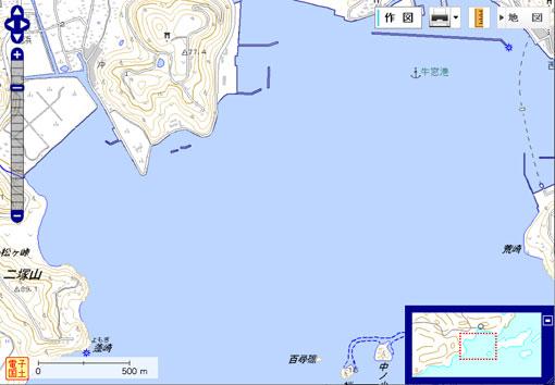 yomogisakiM.jpg