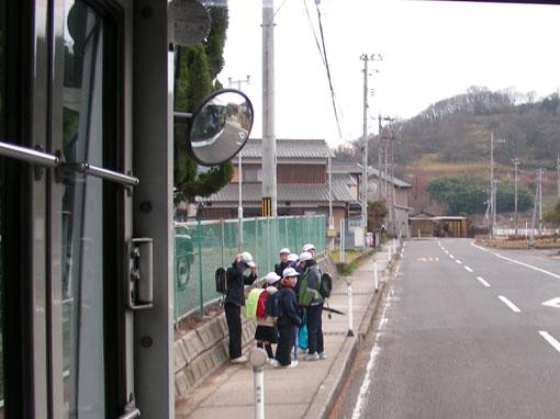 yomogizaki07.jpg