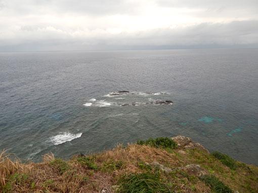 yonaguni01.jpg