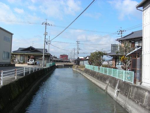 yumeji08.jpg