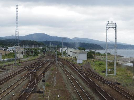 yunosaki12.jpg