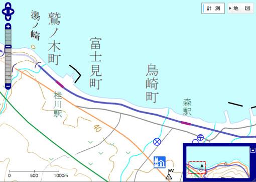 yunosakiM2.jpg