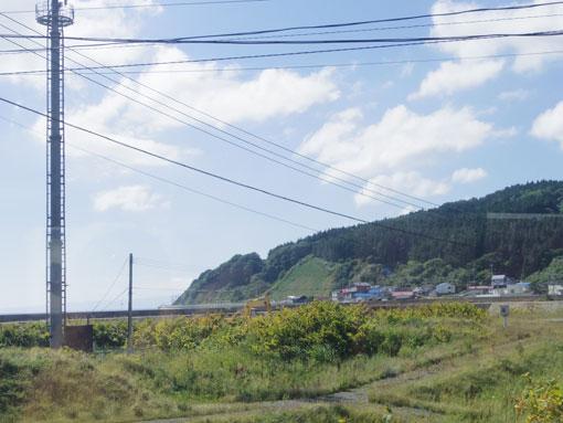 yunosiriInahom02.jpg