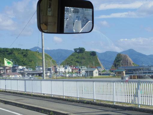 yunosiriInahom11.jpg