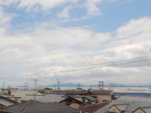 yusyozaki-1.jpg
