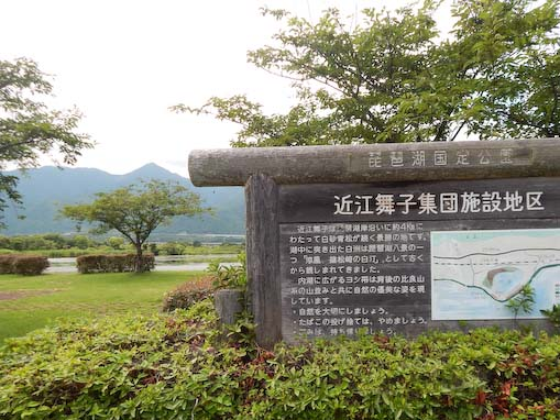 yusyozaki-10.jpg