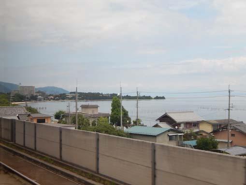 yusyozaki-2.jpg