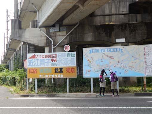 yusyozaki-3.jpg