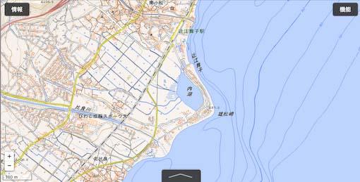 yusyozakiM-2.jpg