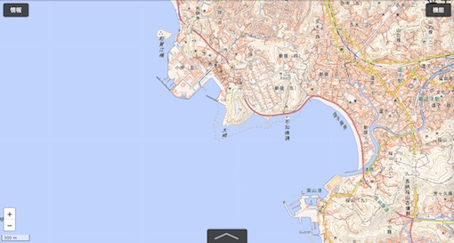 Osaki1524 大崎2.jpg