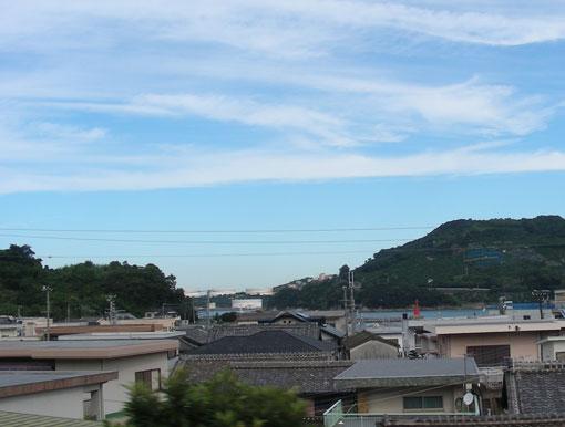 aoishihana02.jpg