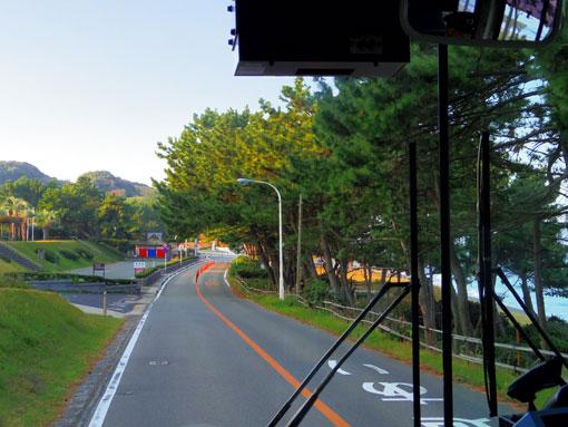 bshikanoshima07.jpg