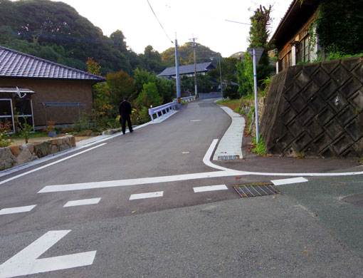 bshikanoshima08.jpg