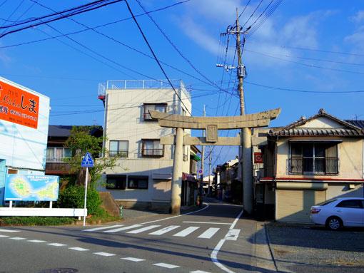 bshikanoshima12.jpg