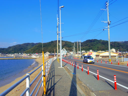 bshikanoshima15.jpg