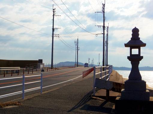 bshikanoshima16.jpg