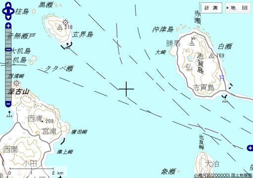 bshikanoshimaM.jpg