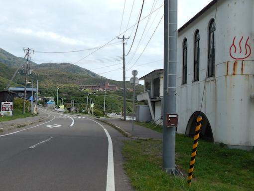 byobutateiwa-13.jpg