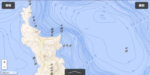 chizuruzakiM-1.jpg