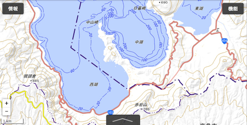 chizuruzakiM-2.jpg