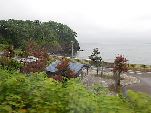 cyatsuzaki-6.jpg