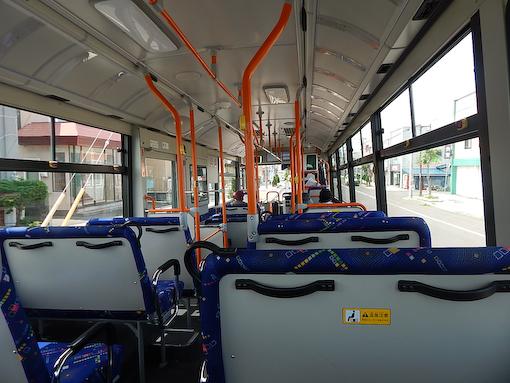enngannbus-11.jpg