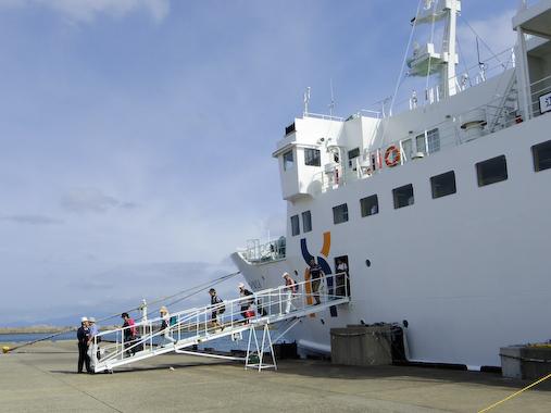ferry-5.jpg