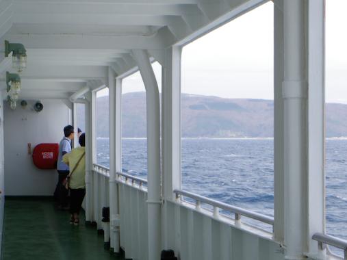 ferry-7.jpg
