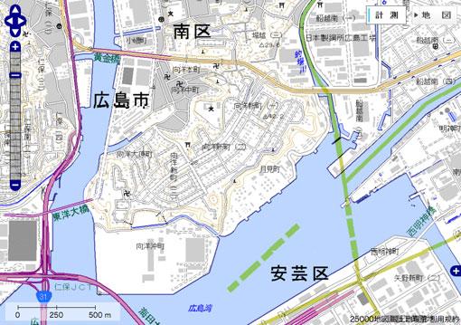furusatotohaM02.jpg