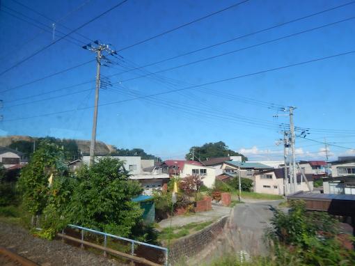 hanakurizaki-10.jpg