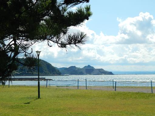 hanakurizaki-3.jpg