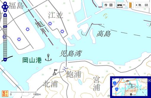 hanazurasakiM2.jpg