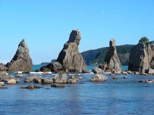 hashikuiiwa00.jpg