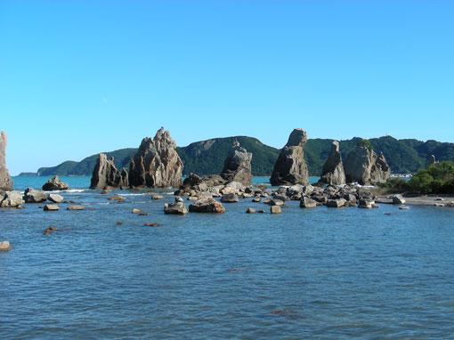 hashikuiiwa02.jpg
