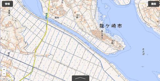 hatsuzakiM-1.jpg
