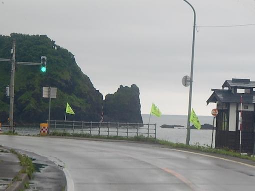hikatamakka-17.jpg