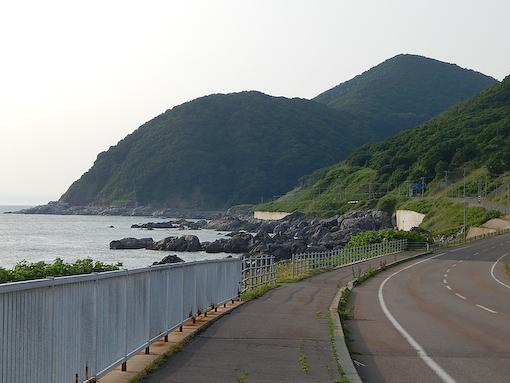 hogoshim-7.jpg