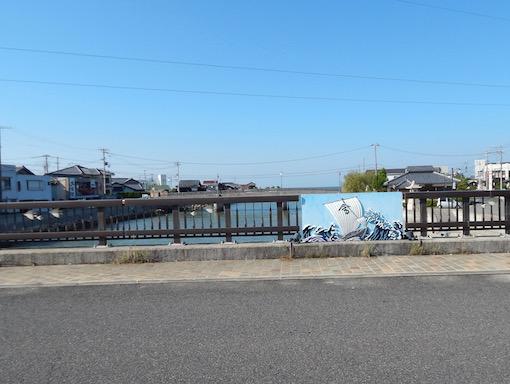 hotokezaki08 (1).jpg